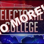 STOP Electoral-College