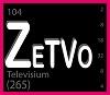 zetvo.com